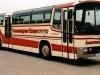 Bus_625