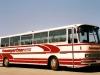 Bus_720