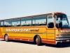 Bus_738