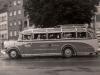 Bus_SW_1