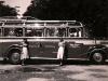 Bus_SW_3