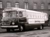 Bus_SW_4