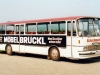 Moebel_Bus