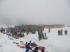 Ski Eck