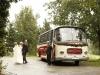 Hochzeit (Bild2)