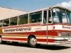 Bus_18
