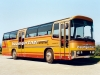 Bus_860
