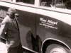 Bus_Person_2