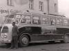 Bus_Person_3