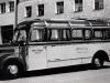 Bus_SW6
