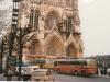 Frankreich Reims